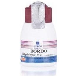 Herco Bordo 50 gr Sıvı Gıda Boyası