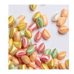 Hışıroğlu Kuruyemiş 300 gr Nane Şekeri