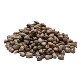 İpek Değirmen Yüksek Lifli Proteinli Doğal Yerli Köy Barbunya 5 kg