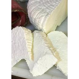 İsmail Mandıracı 500 gr Çerkez Peyniri