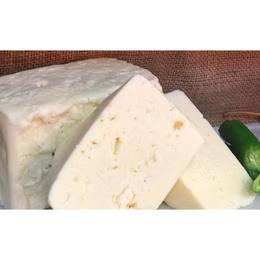 İsmail Mandıracı 500 gr Kütahya Klasik Olgunlaştırılmış Sert Ezine Peyniri
