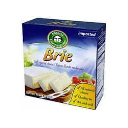 Kaserei 5x125 gr Champignon Brie Peynir