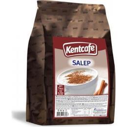 Kentcafe 1 kg Salep