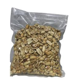 Key Market 1 kg Kavrulmuş Soyulmuş Tuzsuz Yer Fıstığı