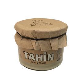 Key Market 275 gr Tahin