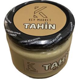 Key Market 4x275 gr Tahin