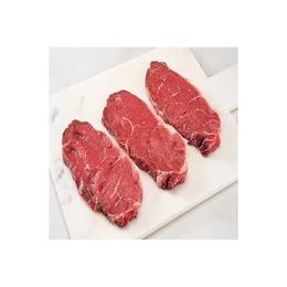 Kim 500 gr Dana Biftek