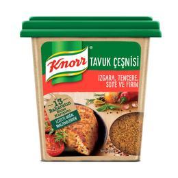 Knorr 130 gr Tavuk Çeşnisi