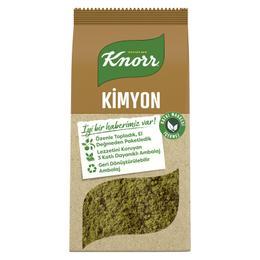 Knorr Kimyon 65 Gr