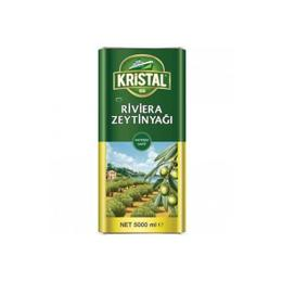 Kristal Riviera  5 lt