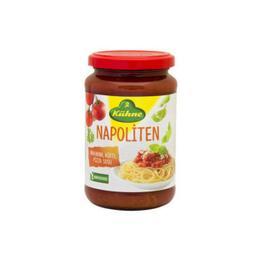 Kühne 6x370 ml Napoliten