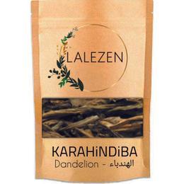 Lalezen 250 gr Karahindiba