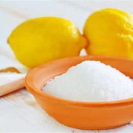 Limon Tuzu 10 kg