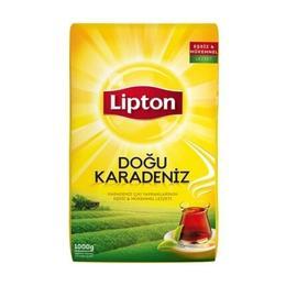 Lipton 1000 Gr Doğu Karadeniz Çayı
