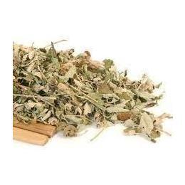Lokman Aktar 500 gr Böğürtlen Yaprağı