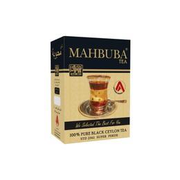 Mahbuba 800 gr İthal Çay