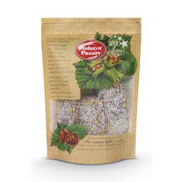 Malatya Pazarı Murat Palancı Yaprak Cezerye 1 kg