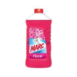 Marc 4x2500 ml Floral Yüzey Temizleyici