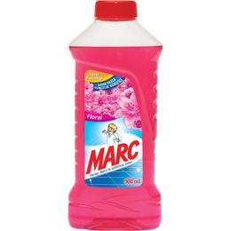 Marc Floral 900ml Yüzey Temizleyici
