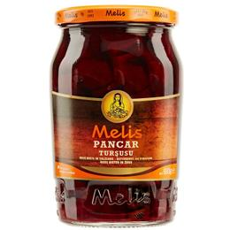 Melis 720 ml Pancar