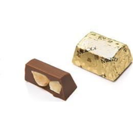 Melodi  Fındıklı Baton Çikolata 150 gr