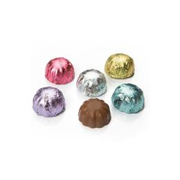 Melodi Mini Çikolatin 500 gr Sütlü Çikolata