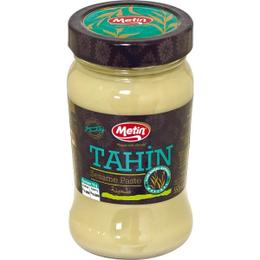 Metin 550 gr Tahin