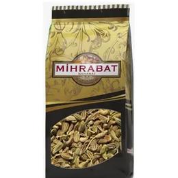 Mihrabat 500 gr Anason