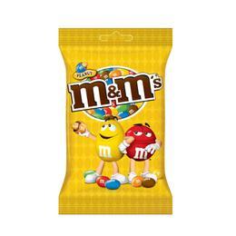 M&M's 100 gr Fıstıklı Mini Draje