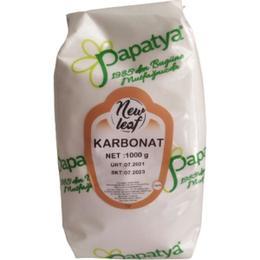 Newleaf 1 kg Karbonat