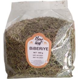 Newleaf 500 gr Biberiye