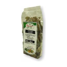 Nursima 30 gr Avakado Yaprağı