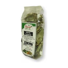 Nursima 30 gr Defne Yaprağı