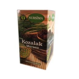 Nursima 420 gr Çam Kozalak Pekmezi