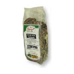 Nursima 50 gr Açlık Otu Yaprağı