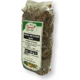 Nursima 50 gr Kiraz Meyvesi Sapı