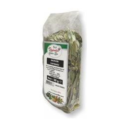 Nursima 50 gr Mersin Yaprağı