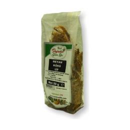 Nursima 50 gr Meyan Kökü Lif