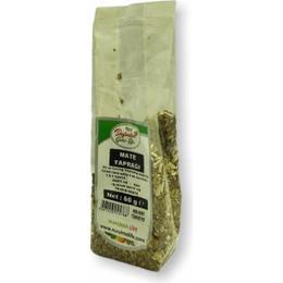Nursima 60 gr Mate Yaprağı