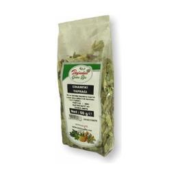 Nursima 60 gr Sinameki Yaprağı