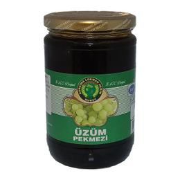 Nursima 820 gr Bitkisel Üzüm Pekmezi