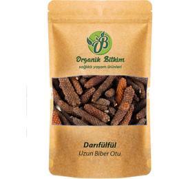 Organik Bitkim 100 gr Dar-ı Fülfül