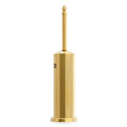 Orka TP55520G Altın Topkapı Klozet Fırçası