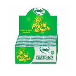 Pınar 192x10 gr Tereyağ