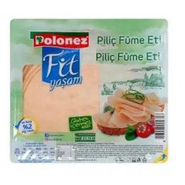 Polonez Füme Piliç Eti 60 gr