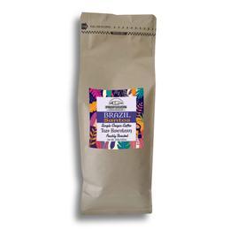 Profusion Coffee 1 kg Çikolata, Kavrulmuş Badem, Meyveli Orta Kavrulmuş  Brezilya Santos Kahve