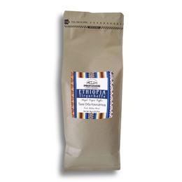 Profusion Coffee 1 kg Etiyopya Yirgacheffe Kahve