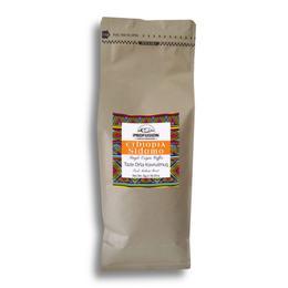 Profusion Coffee 1 kg Single Origin Taze Kavrulmuş Ethiopia (etiyopya) Sidamo French Press Kahve