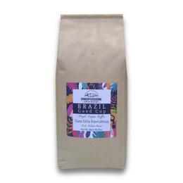 Profusion Coffee 1 kg Taze Orta Kavrulmuş Brazil (brezilya) Good Cup Jaguar French Press Kahve