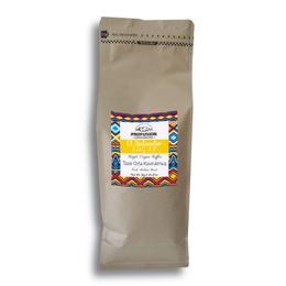 Profusion Coffee 1 kg Taze Orta Kavrulmuş El Salvador Coex Queta Çekirdek Kahve